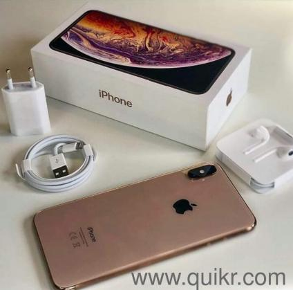 today gold rate 1 gram 24 carat | Used Mobiles & Tablets in