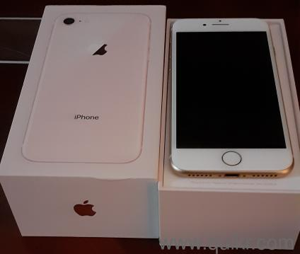03fd37791627ce Apple IPhone 8 256 GB Excellent con.. in - Quikr Mumbai: Mobile Phones