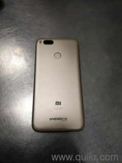 Mobile in perfect condition with 1 yr warranty