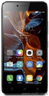 Excellent Condition with box all th   in - Quikr Chennai:Used Mobile