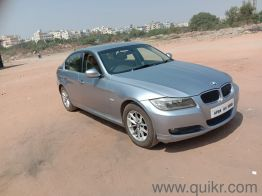 22 Used BMW Cars in Tellapur Hyderabad | Second Hand BMW Cars for