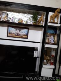 www old youngxxx com | Used Home Decor - Furnishings in Kolkata