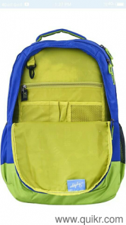 2f8306b78a Skybags BACKPACK. Brand New Home   Lifestyle