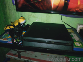 20 paise | Used Video Games - Consoles in India | Electronics