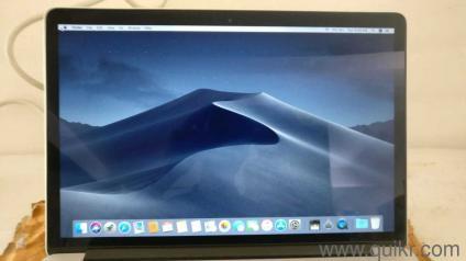 macbook pro 2013 antivirus