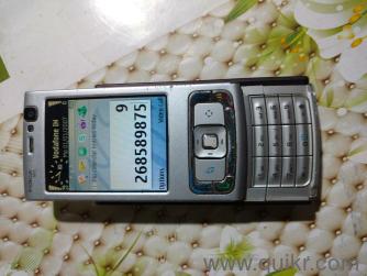 By Photo Congress    Nokia N95 Olx Delhi