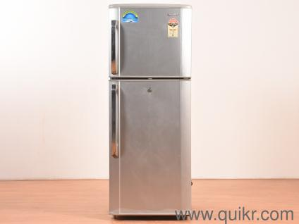 6deb5986ab7 Buy Refurbished Unboxed Used Second Hand Samsung Refrigerators ...