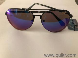 f05967a96e58 Branded Premium sunglasses - Brand Fashion Accessories - Mira Bhayandar