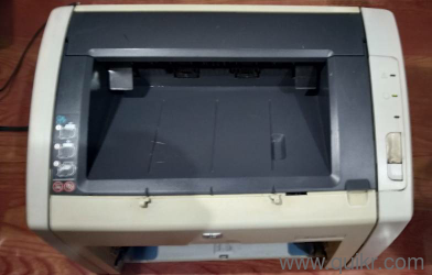second hand plotter printer | Used Computer Peripherals in