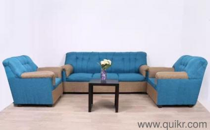 Buy Refurbished Unboxed Used Second Hand Sofa Sets Online
