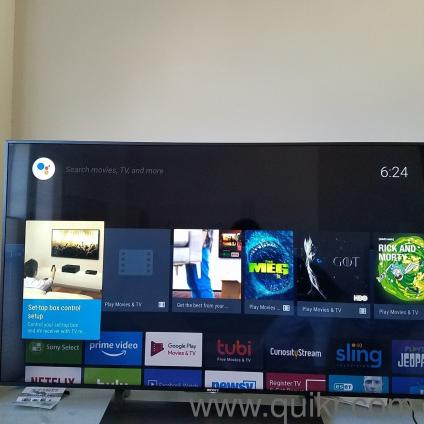 Buy Refurbished/Unboxed/Used/Second Hand TV - DVD - Multimedia