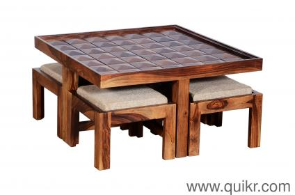 olx pune mobile com | Used Home - Office Furniture in