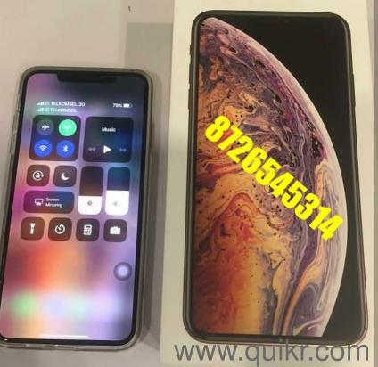 where to buy mobile phone on installments in gujranwala
