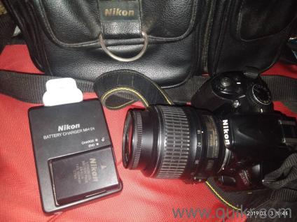 julie i love you song | Used Camera Accessories in Kolhapur