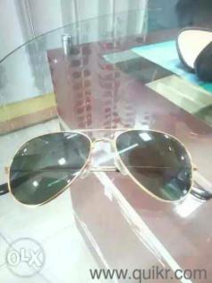 856ffc1987e6 brand   radium- summer shades- brand new- rarely used