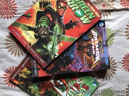 raj tulsi manoj comics | Used Books - Magazines in Kolkata | Home