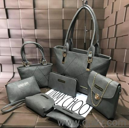 a758ea3cd226 JIMMY CHOO SET OF 7 GOOD QUALITY AND GET BEST PRICE.WE SELL ALL BRANDS