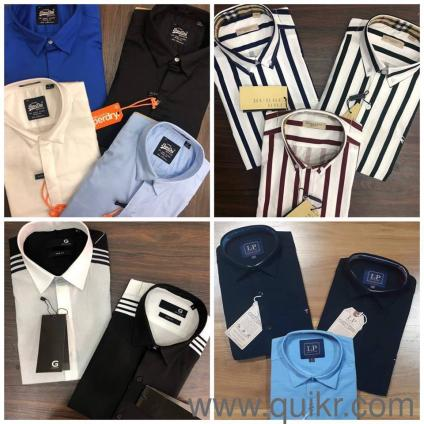 zara surplus | Used Clothing - Garments in Pune | Home & Lifestyle