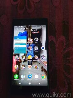 71209c2fd72 Second Hand   Used Sony Mobile Phones - India