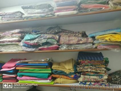 pothys silk sarees price below 5000   Used Fashion
