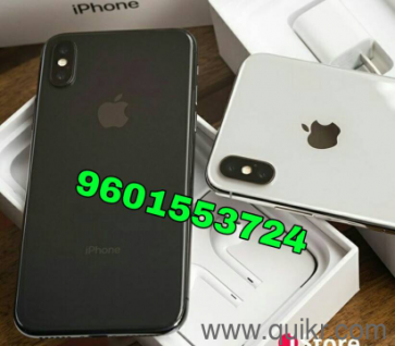 9601553724 APPLE IPHONE X 256 GB ROM & 5 8 INCH FULL HD INFINITY DISPLAY  WITH IOS 12 1 1 4G AND JIO SUPPORTED DUBAI HIGH QUALITY CLONE COPY CASH ON