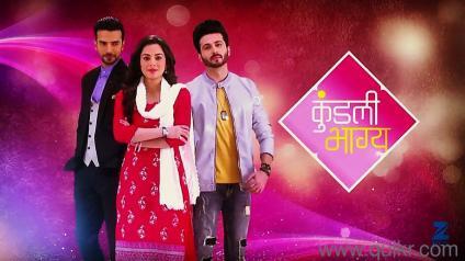 Aarti 9137920569 direct role offer zee tv sony tv star bharat star