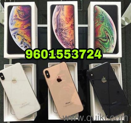 iphone 6 price | Used Mobiles & Tablets in Ajmer | Mobiles & Tablets
