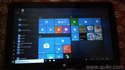 VIMICRO 301H TREIBER WINDOWS 8