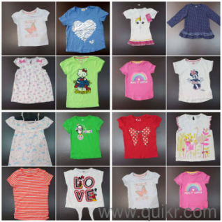 5f7e012f4b77 export surplus kids wear tirupur