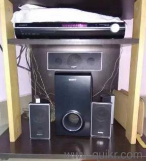 pendrive | Used Music Systems - Home Theatre in Varanasi