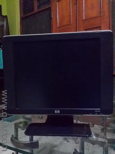 7680x4320 Monitor