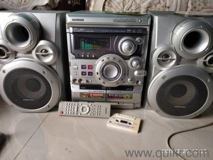 dj panjb gurdas man com punjabi mp3 songs free download