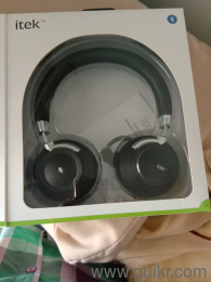 f4b30154d44 smuggled headphones by dealers | Used Accessories in Hyderabad ...