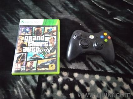 bangla x videos | Used Video Games - Consoles in Surat | Electronics
