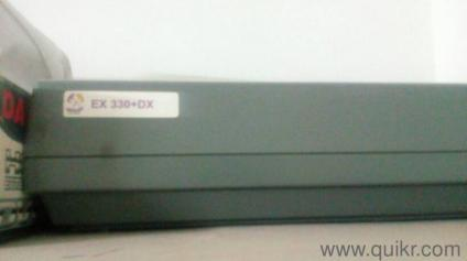WIPRO EX 330+DX DOT MATRIX PRINTER TREIBER WINDOWS XP