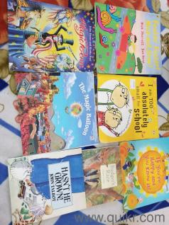 indrajal comics hindi for sale | Used Books - Magazines in Allahabad