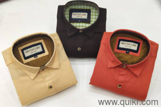 83094533c7db95 BRITISH LINE SHIRTS FOR WHOLESALE