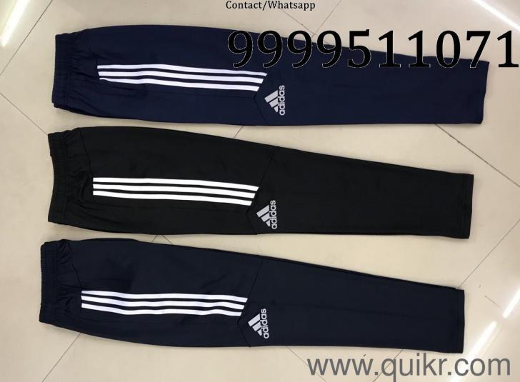 27b698d79533 New Adidas   Nike Lycra