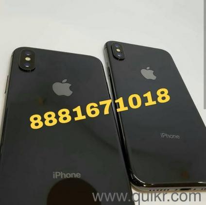 IPHONE Xs MAX 513GB DUBAI HIGH GRAD   in Bindayaka - Quikr