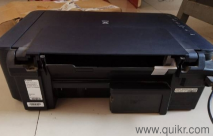 hp printer price list 2120 | Used Computer Peripherals in