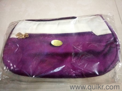 cb1fa7414c5b Buy Refurbished Unboxed Used Second Hand Fashion Accessories Online ...