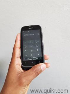 search nokia lumia mobile ratin 5000 to 7000 rupees | Used Mobiles