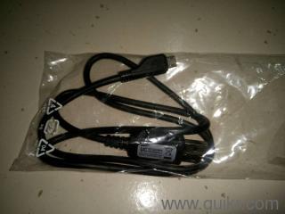 UT-300R2U USB WINDOWS VISTA DRIVER