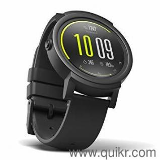 Android Mobiles Under 3000 Rs Used Watches In Surat Home