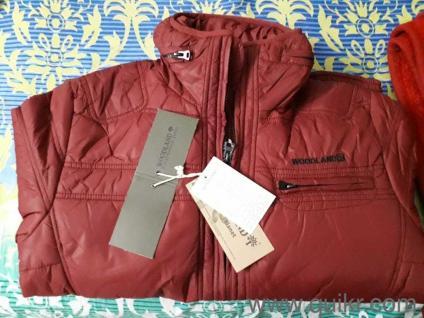 8fa365c2fab4 rain coat jerkin jackets