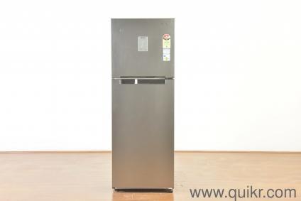 Refurbished / Used Fridges / Refrigerators in India Online at Best on
