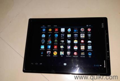 Lenovo thinkpad 1 tablet PC 4 1 1 jelly bean 1gb ram 32gb rom