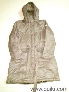 52f8aa81e27f winter jacket. PREMIUM Almost Like New Home   Lifestyle