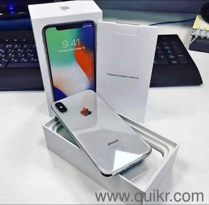 IPHONE Xs MAX 513GB DUBAI HIGH GRAD   in Boddapalem - Quikr Vizag