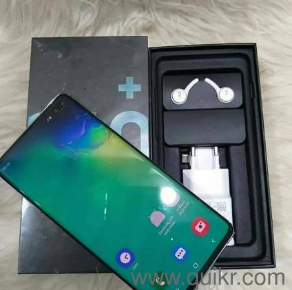 *78745 96993 SAMSUNG GLAXAY S10+ CLONE AA A VERSION DUBAI MADE AVAILABLE  ALL OVER INDIA CASH ON DELVERY FOR MORE INFORMATION MAKE A CALL ARE WHATAPP